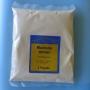 Amber  DME - 3 LB (Munton's)