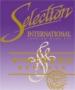 Australian Cabernet Savignon wine kit(Sel Intl)