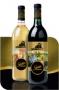 Australian Chardonnay Wine Kit (Sel Intl)