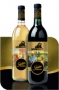 Australian Chardonnay Wine Kit (VR World Vineyard - 10 ltr.)