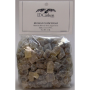 Belgian Dark Candy Sugar (1/2 lb)