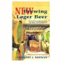 Brewing Lager Beer - Noonan