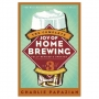 Complete Joy of Home Brewing (3rd Edition)