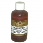 Cranberry Fruit Flavoring - Beer & Wine (4 oz)