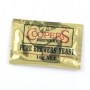 Dry Ale Yeast (Coopers - 15 gm)
