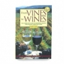 From Vines to Wines (Jeff Cox)