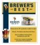 Hopnog IPA Beer Kit (BB)