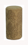 #9 Long Winery Grade Corks (100 ea)