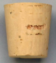 #14 Cork (For Gallon Jug)