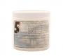 5.2 PH Stabilizer (1 lb)