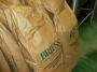 American 2-row Grain (Briess) (1 lb)