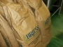 American 6-Row Grain (Briess) (1 LB)