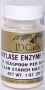 Amylase Enzyme (1 oz)