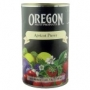 Apricot Puree (Oregon Fruit Products) (49 oz)