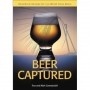 Beer Captured Homebrew Book