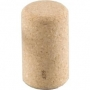 Beer Corks for Belgian Beer Bottles (12 count)