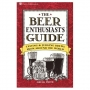 Beer Enthusiasts Guide