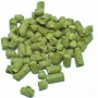 Brewer's Gold hop pellets (1oz)