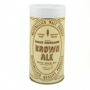 Brown Ale (Mountmellick)