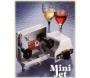 Buon Vino Mini-Jet Filter