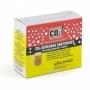 CO2 Bulbs (16 gm - 10 per box)