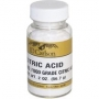 Citric Acid  (2 oz)