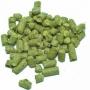 Cluster Hop Pellets (1 oz)