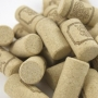 Corks (9 X 1 3/4  Long Agglomerated - 30 ea)