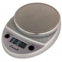 Digital Scale (oz,grams,and up to 11lb)