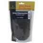 Dried Elderberries (Brewers Garden) (4 oz)