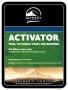 European Ale Wyeast Liquid Yeast - Activator)
