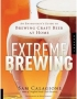 Extreme Brewing - Sam Calagione