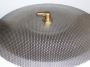 False Bottom (SS - 12 in)