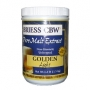Golden Light Extract (Briess)