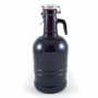 Growler - Glass Handle (2 ltr)