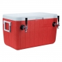 Jockey Box (Coil Cooler 2 Product 50 ft)