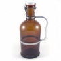 Metal Handle Growler - Metal Handle (2 ltr)