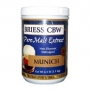 Munich Malt Extract (Briess)