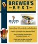 Robust Porter beer kit (BB)