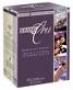 Valpolicella Wine Kit (Grand Cru  - 10 ltr)