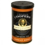 Wheat Beer Kit (Coopers) (3.75 lb)
