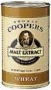 Wheat Extract (Coopers)