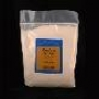 Wheat  DME - 3 LB (Munton's)