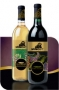 White Merlot Wine Kit (Selection Premium)
