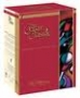 White Zinfandel Wine Kit (Cellar Classic)