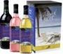 Wildberry Shiraz Wine Kit (Island Mist)