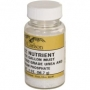 Yeast Nutrient (2 oz)