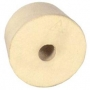 Drilled Stopper (#5 1/2)